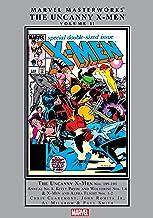 Uncanny X-Men Masterworks Vol. 11 (Uncanny X-Men (1963-2011))