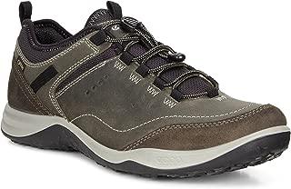 Men's Esphino GORE-TEX waterproof Hiking shoe