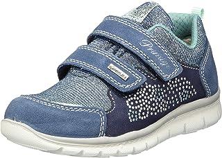 Amazon.es: Primigi: Zapatos y complementos
