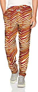 Best maroon and gold pants Reviews