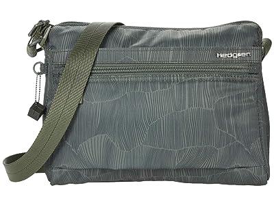 Hedgren Eye RFID Shoulder Bag