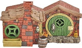 Georgetown Home & Garden Miniature The Brick House Garden Decor