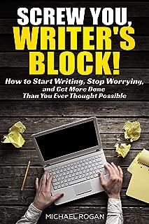 Best shop writers bloc Reviews