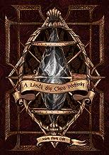A Lenda dos Cinco Poderes (Hediye Livro 1)