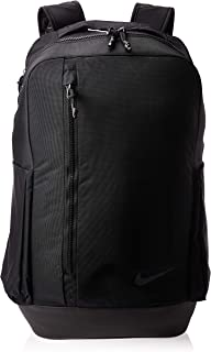 Nike Mens Nk Vpr Power Backpack - 2.0 Backpack