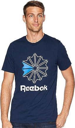 Classics Starcrest T-Shirt