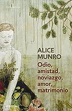 Odio, amistad, noviazgo, amor, matrimonio (Spanish Edition)