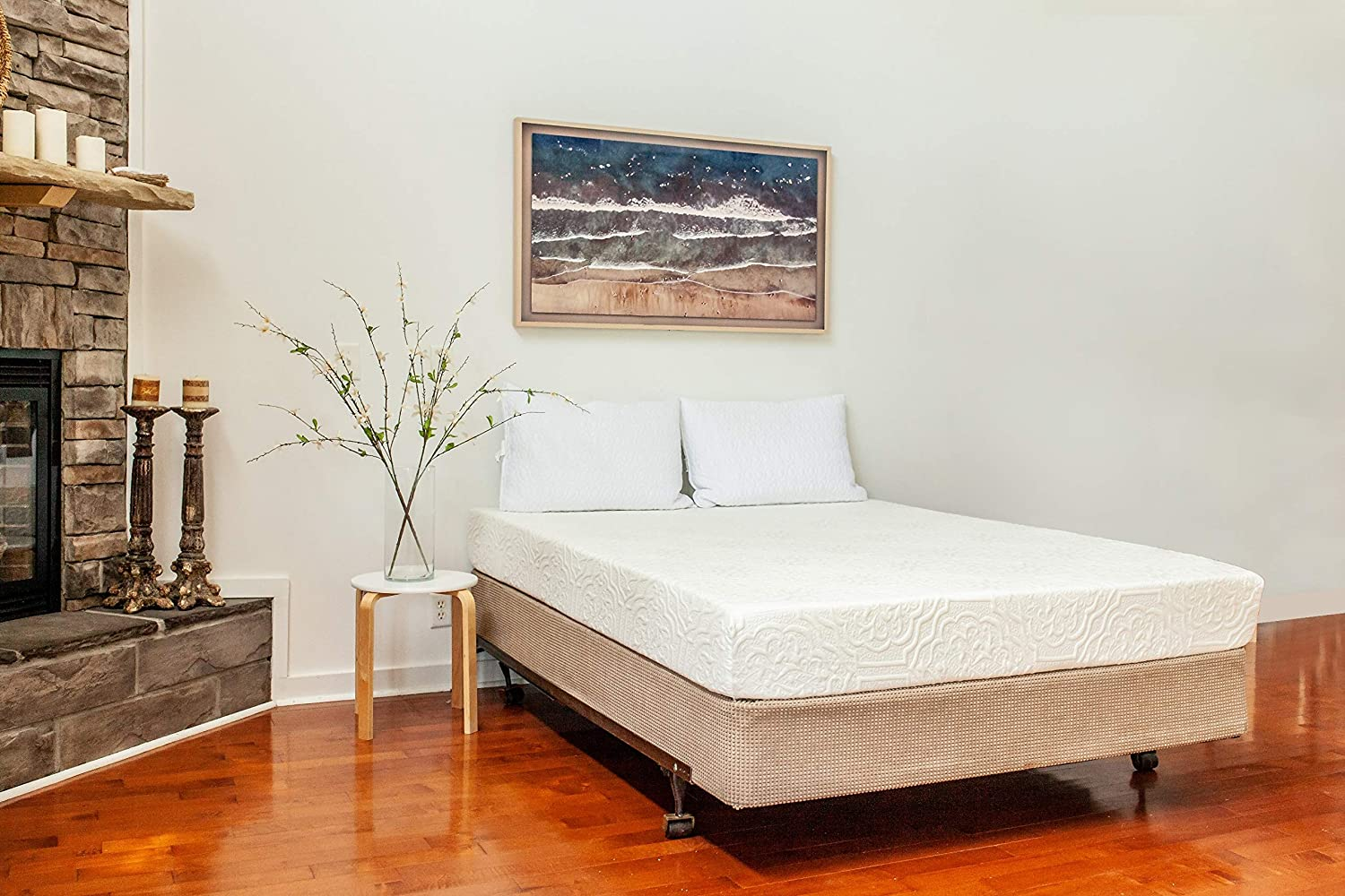 Excel Low price Sleep American Made - 6