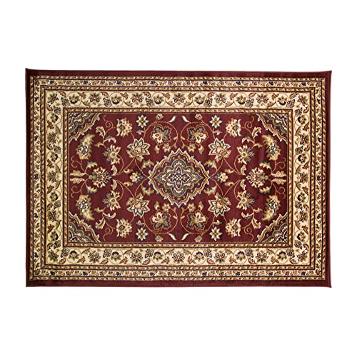 Persian Rugs Amazon Co Uk