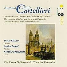 czech chamber philharmonic