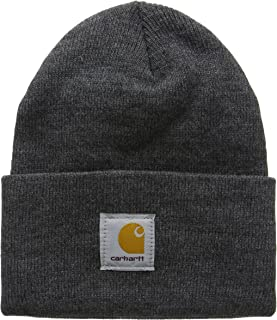 best service d1b92 ed9b3 Amazon.it: carhartt cappello