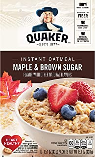 Best extra thick rolled oats vs old fashioned Reviews