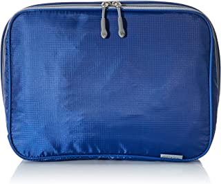 Travelon Multi-Purpose Packing Cube, Royal Blue, One Size