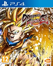 Dragon Ball FighterZ - PlayStation 4 [Importación inglesa]