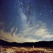 A piano lullaby before sleeping, a deep sleeping induction, a seda healing meditation sleep music collection for rest and relaxation of mind and body 2-Piano lullaby of the stars in the night sky