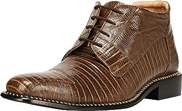 Best liberty women's footwear Reviews