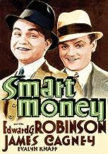 Best smart money movie Reviews