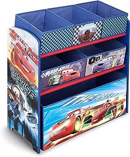 Best cars lightning mcqueen toys r us Reviews