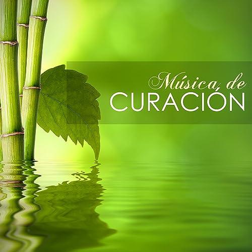 Música de Curación - Hilo Musical para Meditacion, Yoga, Spa ...