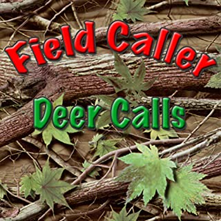free deer call app android