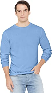 Best brooks brothers 346 cashmere sweater Reviews