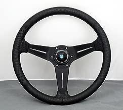 Best nardi racing wheel Reviews