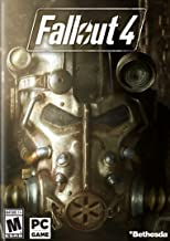 fallout 4 game download pc