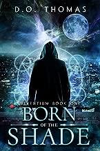 Best fantasy books kindle Reviews
