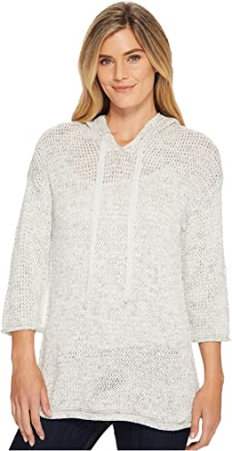 B Collection by Bobeau - Nori Pullover Sweater