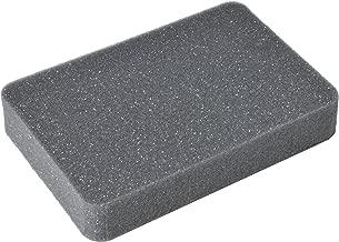 Pelican 1042 Foam Set