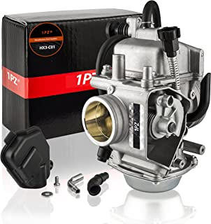1PZ HX3-C01 Carburetor Carb Replacement Parts for Honda...