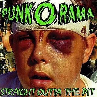 Best punk o rama 4 Reviews