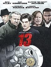 Best thirteen jason statham movie Reviews