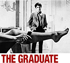 Marc Maron: The Graduate