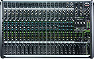 Mackie ProFXv2, 8 A-B Box, 8-channel (PROFX8V2)