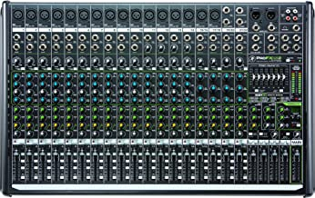 mackie profx22v2 22 channel
