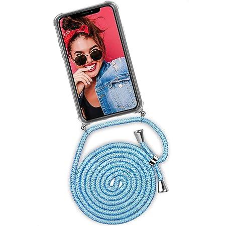 Oneflow Twist Case Kompatibel Mit Iphone X Elektronik