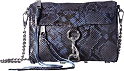 Rebecca Minkoff - Sunday Mini Mac