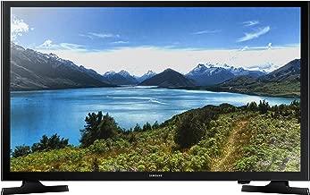 $219 » Samsung Electronics UN32J4500AFXZA 32-Inch 720p 60Hz Smart LED TV (2015 Model) (Renewed)