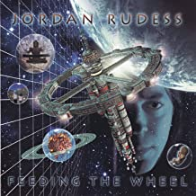 Best feeding the wheel Reviews