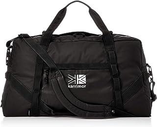 [カリマー] ダッフルバッグ habitat series duffel bag