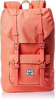 Herschel Casual Daypacks Backpack for Unisex, Blue