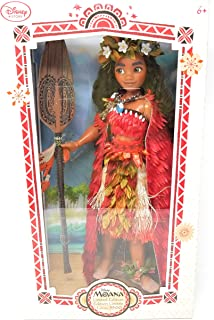Best disney heirloom dolls Reviews