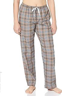 Huber Hose Lang Pantalón de Pijama para Hombre