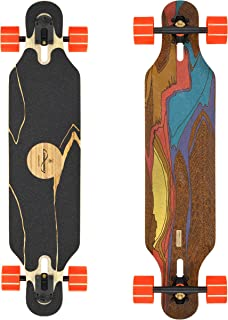 loaded boards dervish sama