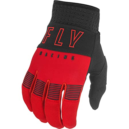 Black Fly Racing 2020 Youth F-16 Gloves XXX-Small