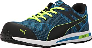 Best Puma Safety Atomic of 2020 Top Rated & Reviewed