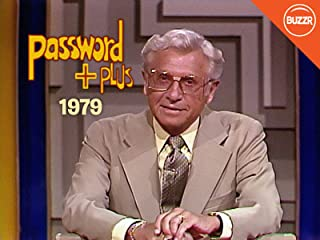 prime video password