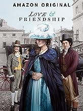 Love & Friendship (4K UHD)