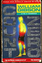 Count Zero by William Gibson (2006-03-07)